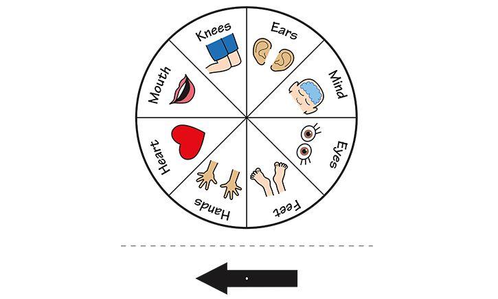 spinner.jpg (725×435)