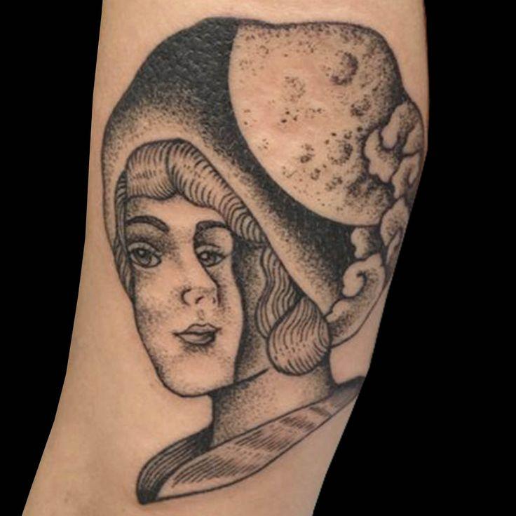 Tattoo Designs Gents: 320 Best Tattoo Ideas Images On Pinterest