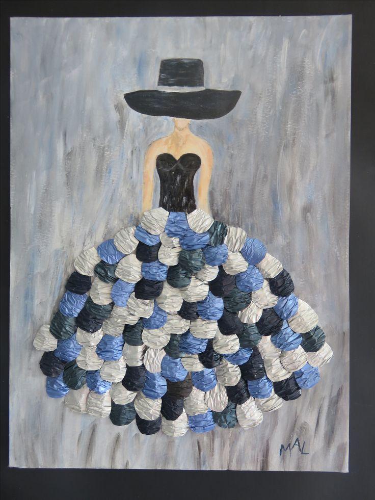 1451 best nespresso idee images on Pinterest | Beads, Flower and Jewel