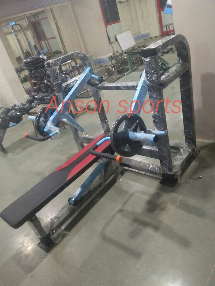 Anson Sports one of the Experienced Gym Equipments Manufacturers in Delhi, are engaged in the manufacturing of health and fitness equipments. Website : http://www.gymmanufacturersindia.com/ Contact no:>9872993957 Buy gym equipments,please click on the link below>>> http://www.gymmanufacturersindia.com/commercial-gym-equipm…/ #gymmanufacturerinindiajalandharpunjab #gymenterpriseinindia #gymmachinesinindia #gymmachinesinpunjab #gymmachinesinjalandhar #gymmanufactureinindia…