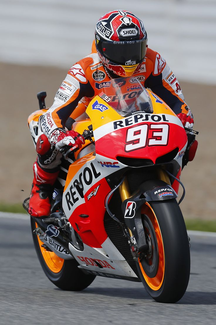 179 best marc marquez images on pinterest | marc marquez, motogp