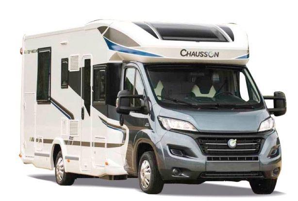 les 12 meilleures images propos de camping car de luxe sur pinterest voitures thor et fils. Black Bedroom Furniture Sets. Home Design Ideas
