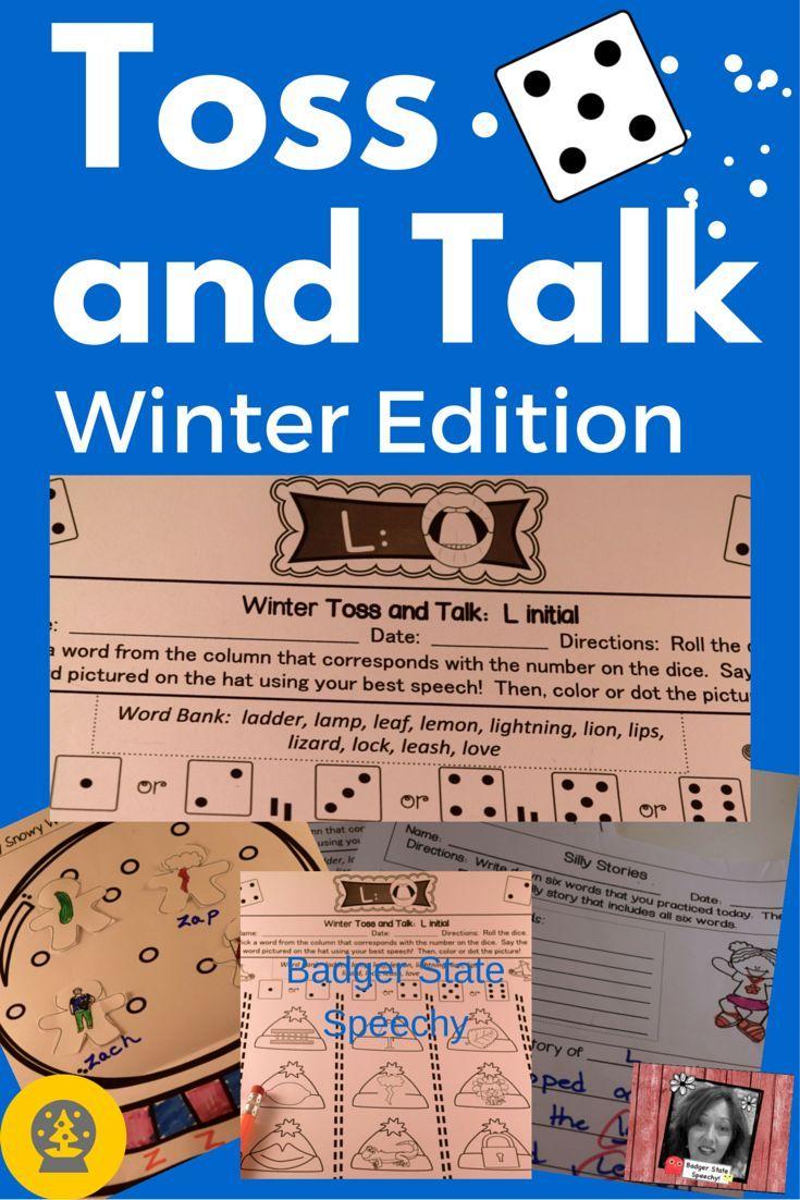 291 besten Articulation Speech Therapy Ideas! Bilder auf Pinterest ...