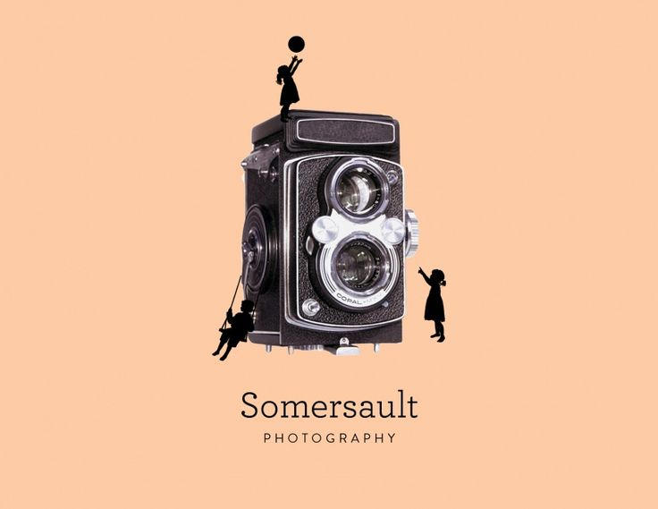 Somersault Photography :: Another Colour
