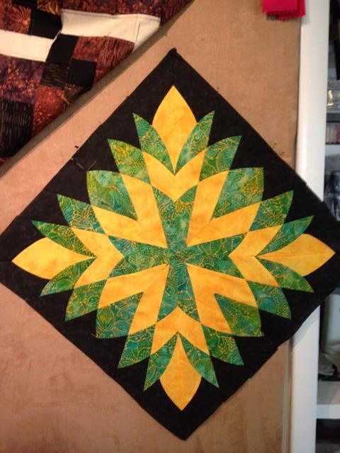 About cleopatra s fan quilts on pinterest cleopatra fans and quilt