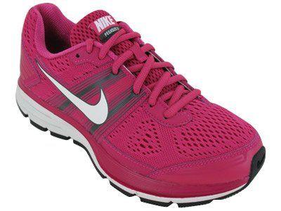 Nike Women's NIKE AIR PEGASUS+ 29 WoMaNS RUNNING SHOES            http://healthnfitness.uco.im/nike-womens-nike-air-pegasus-29-wmns-running-shoes-9-frbrrysmmt-whtanthrctanthrc/