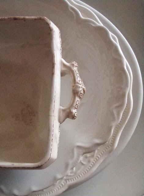 ✕ Gorgeous, gorgeous, gorgeous… *sigh* / #kitchen #platter #design