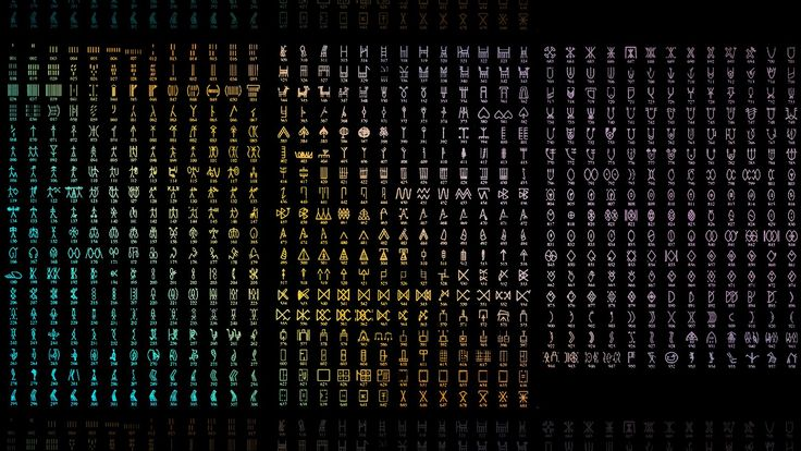 After a century of failing to crack an ancient script, linguists turn to machines.