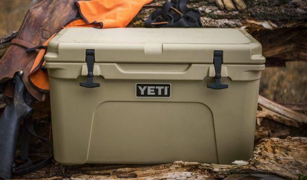 3 Best Yeti Coolers Black Friday Cyber Monday Deals 2018 Yetitundracooler In 2020 Yeti Tundra Yeti Tundra 45 Yeti Coolers