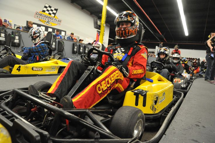 Go Karts Colorado Springs >> 11 best Where To Eat In Denver images on Pinterest | Denver, Fat and Alcohol