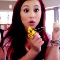 Ariana Grande Rare | Welcome - Ariana Grande Rare Icons