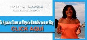 """Buen Día Amig@s!!! CURSO GRATIS... Cómo Se Gana Dinero con un Blog. """"#Dequeescriboenmiblog y a quien me dirijo"""""""