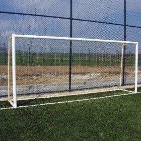 Mini Futbol Kalesi 407
