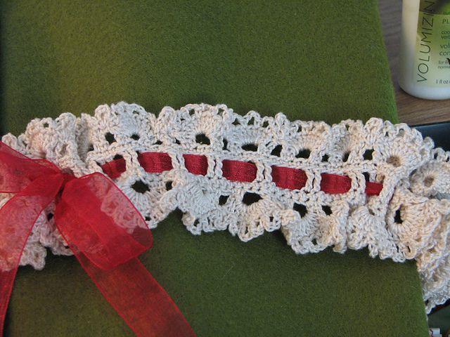 76 Best Crochet Weddings Images On Pinterest Crochet Clothes