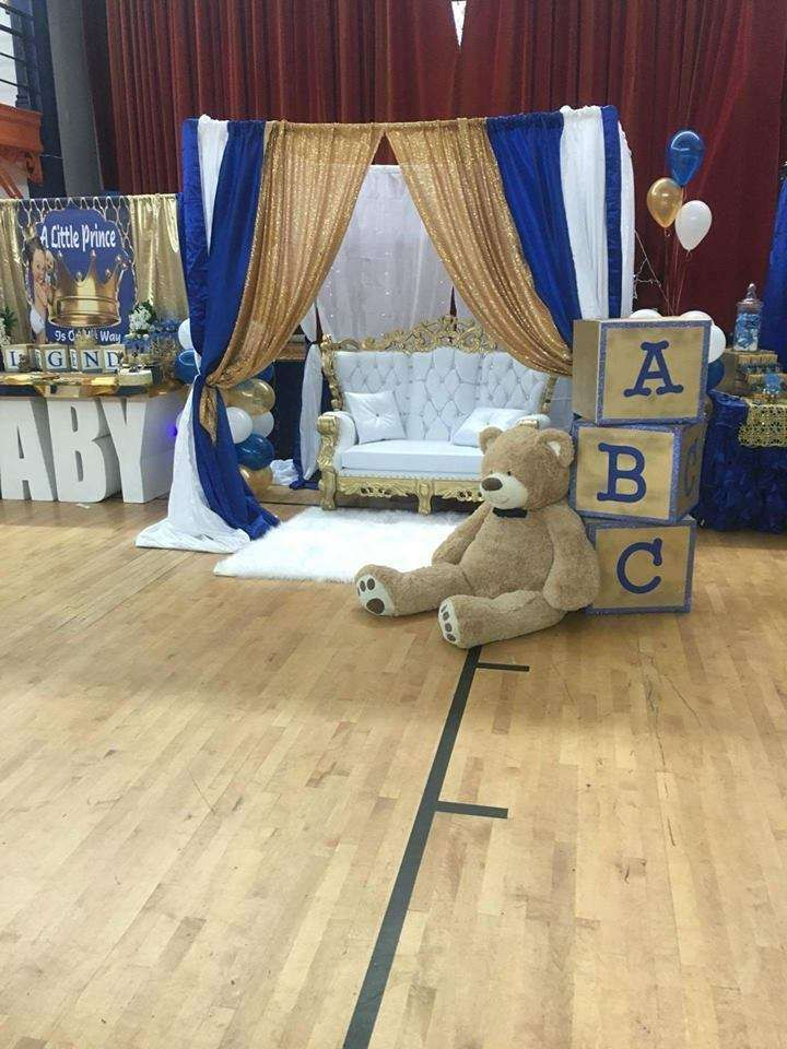 Best 25 Prince Baby Showers Ideas On Pinterest