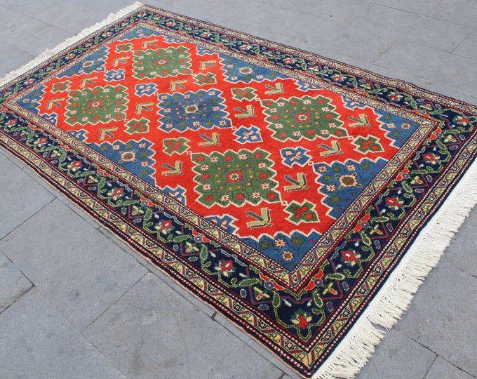 Best Padded Wool Carpet Stair Treads Breckenridge Grey Medium 400 x 300