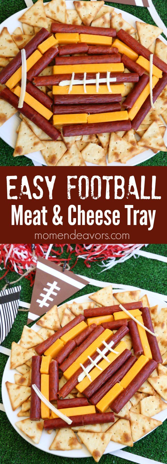 easy-football-party-food