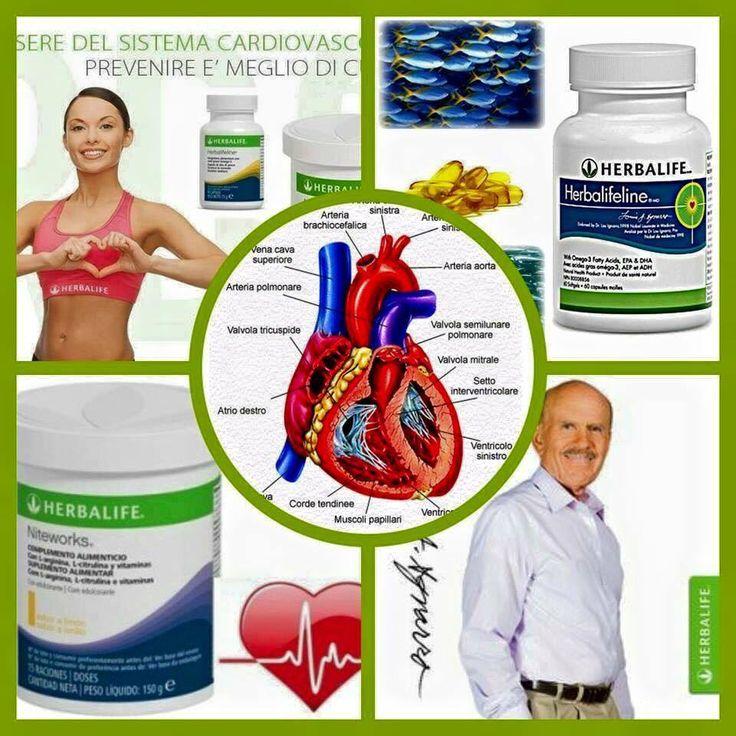 Ayez votre santé à cœur avec Nitework❤️  Le must de la nutrition Herbalife développé par Robert Louis Ignarro, prix Nobel de Médecine à découvrir sur  http://www.shophbl.com/fr/nouveautes-produits-herbalife/162-produit-herbalife-nouveautes-niteworks-herbalife-favorise-une-bonne-circulation-sanguine-et-vasculaire.html  #Herbalife #Niteworks #love #coeur #sante #bienetre #top #Nobel #Ignarro #RobertLouisIgnarro #medecine