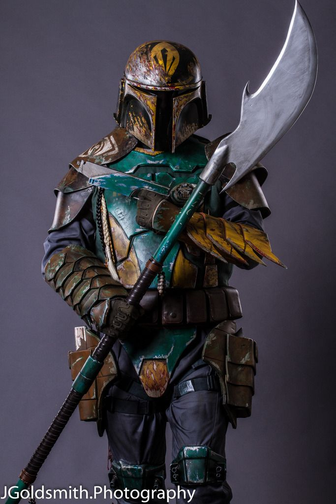 the mandalorian - photo #39
