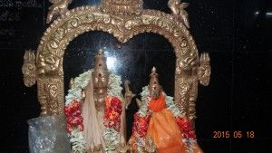 Shani Wife Sri Jyasta
