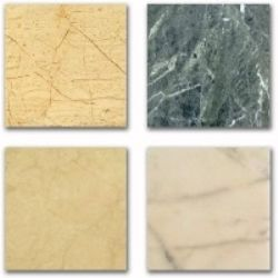 7 best Agora Marble Tile Styles images on Pinterest | Marble tiles ...