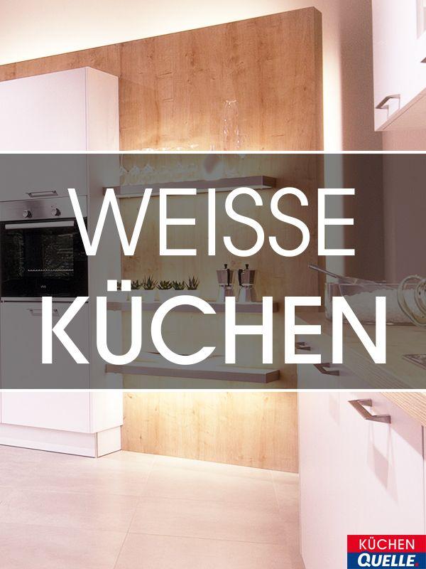 quelle küchenplaner kostenlos spektakuläre pic oder fbcebdcea