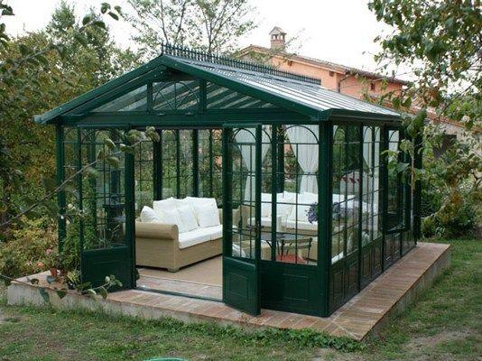 http://www.edilportale.com/prodotti/cagis/giardino-d-inverno-in-ferro-e-vetro/british-style_10582.html