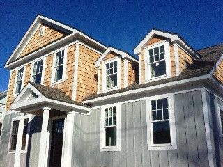 Rehoboth Beach House Rental: New Home With Private Pool-sleeps 10-pets Considered   HomeAway