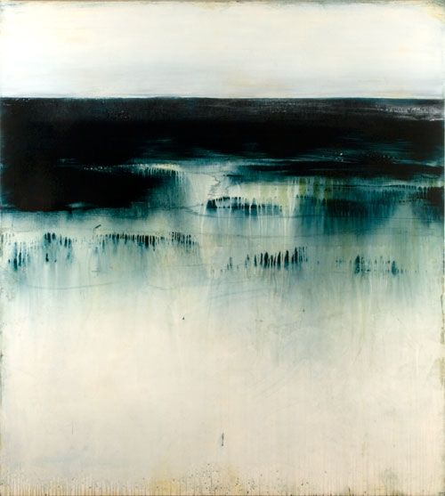 shawn dulaney, it reminds me of a place i went to where the village was on stilts in the middle of the lake