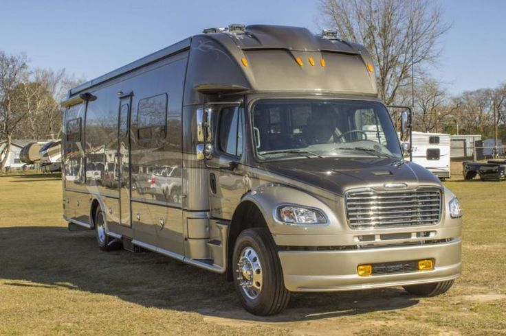 2016 Dynamax DynaQuest XL 363 for sale Mineola, TX RVT