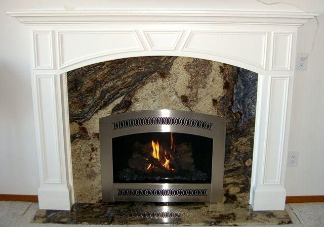 marblefireplace - Yahoo Image Search Results