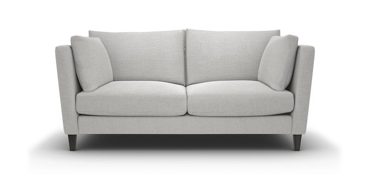 Madison 3.5 seater sofa - Raft Furniture, London