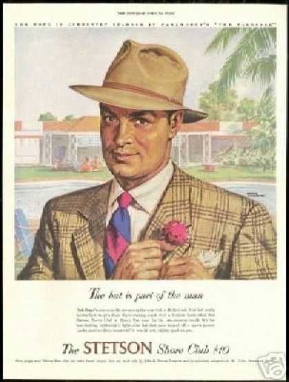vintage mens clothing 1950s - Google Search  c063d83ae7c