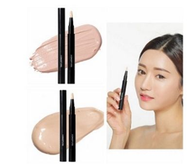 Gran Bazar Online Eyes Concealer Dark Circle Removing Cream for only $4.20 shop it now at http://goo.gl/pmVuwF (scheduled via http://www.tailwindapp.com?utm_source=pinterest&utm_medium=twpin&utm_content=post17373428&utm_campaign=scheduler_attribution)