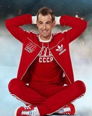 Дмитрий Малышко, 6-е место в спринте Рупольдинг-2017. #sport #biathlon #биатлон #спорт #дмитриймалышко #рупольдинг #ski #rupholding
