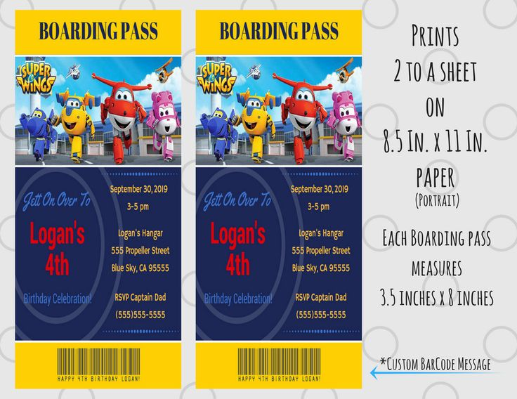 11 best super wings birthday invitation images on pinterest super wings printable jpegpdf digital file birthday invitations stopboris Image collections