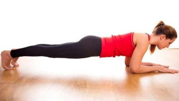 Confira o treinamento abdominal que tem feito sucesso nos estados Unidos!