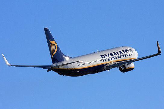 Avantages et inconvénients des compagnies aériennes low cost ...