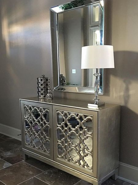 Hotel Foyer Table : Ideas about spray painting metal on pinterest