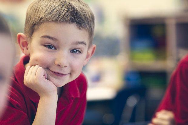 Kindergarten: How to help your child prepare for school