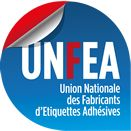 UNFEA union nationale des fabricants d'étiquettes adhésives