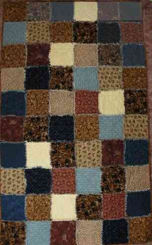 17 Best Images About Quilting Prayer Shawls On Pinterest