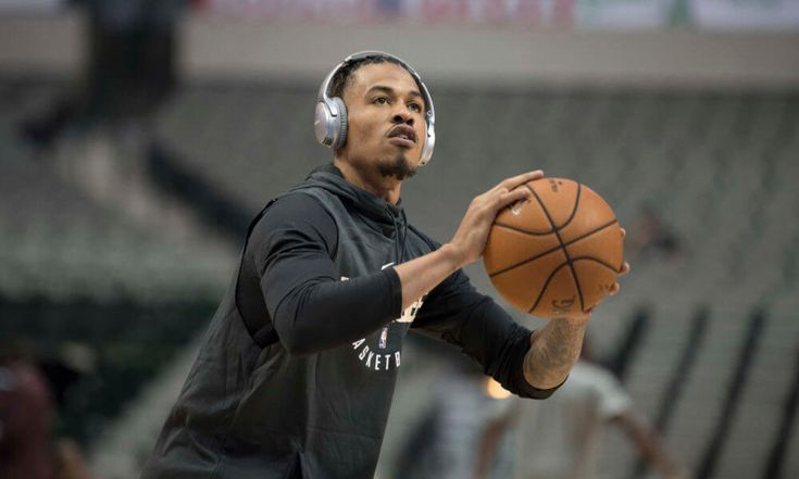 Report | Rockets finalizing deal with Gerald Green = Gerald Green is getting another chance in the NBA. The veteran swingman is currently finalizing a non-guaranteed contract with the injury-ravaged.....