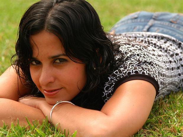 Romina Antoniazzi: Hay gente mezquina y estúpida que critica a Natalia Málaga