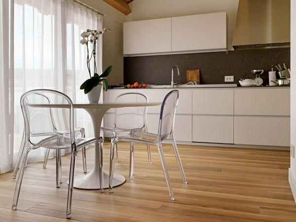 10 best Idee per la casa images on Pinterest | Bath room, Hardwood ...