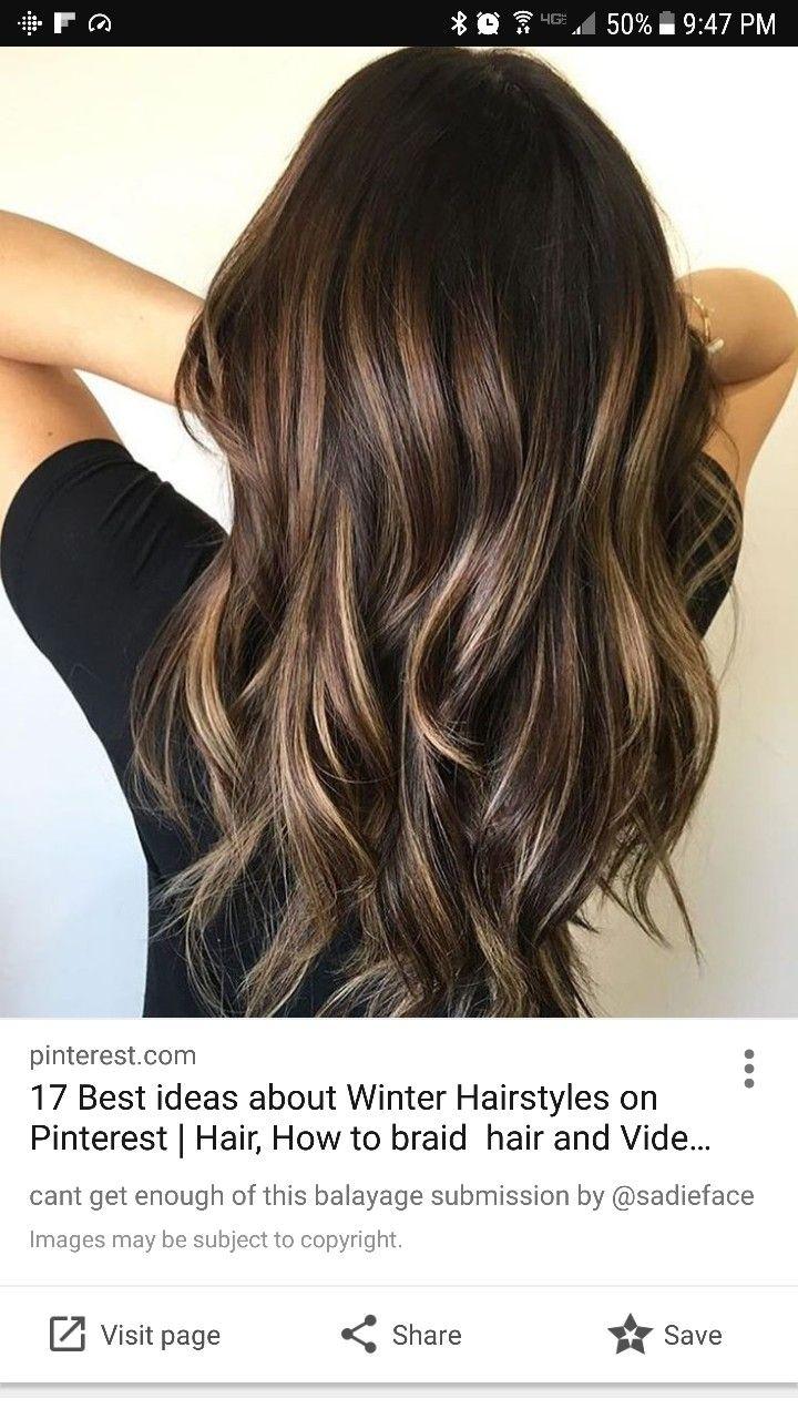 best hair images on pinterest