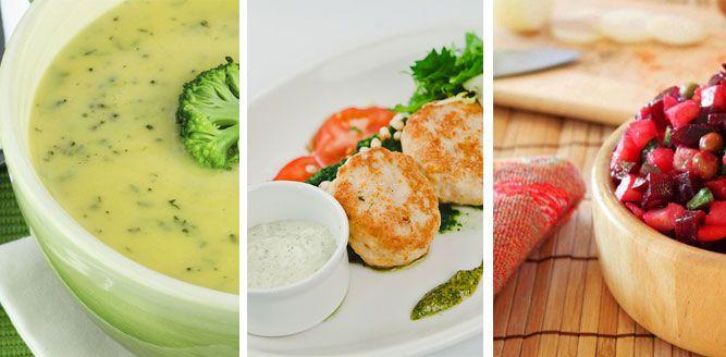 Блюда Диеты Стол Номер 5. Диета №5 стол – рецепты блюд