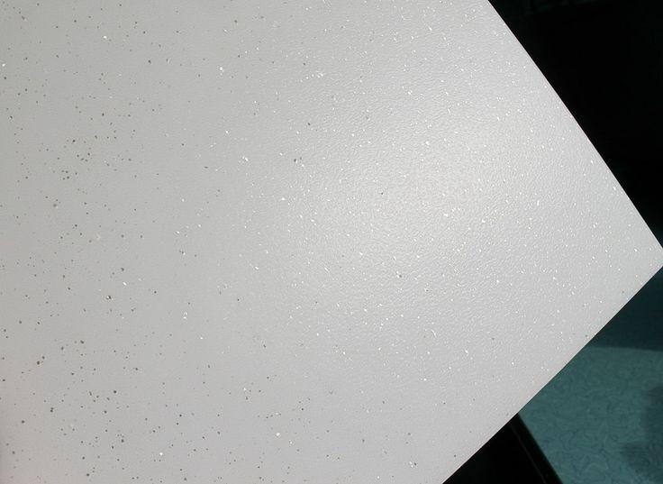 best 25 glitter floor ideas on pinterest glitter grout. Black Bedroom Furniture Sets. Home Design Ideas