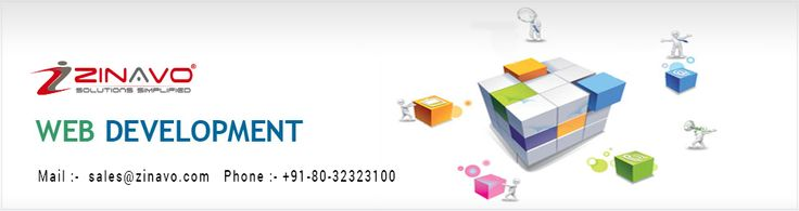 We are Always Providing a Best and Professional Services for Web Design and Development, Click to get a Offers now
