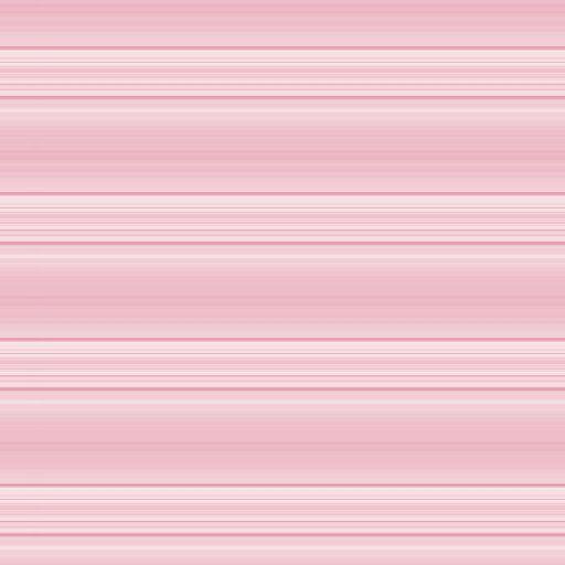 Fondos rosa scrapbook para imprimir - Imagenes y dibujos para ...